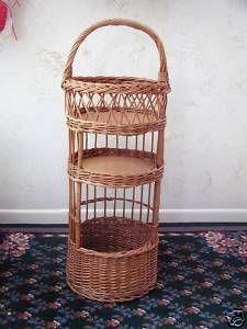 мебель плетенная (18) (225x300, 55Kb)