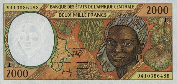 5 World Currencies That Feature Women's Faces — Fingers Crossed The $20 Dollar Bill Will Soon Make The List