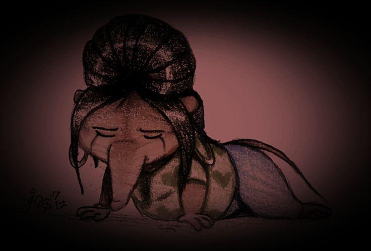 Fru Fru (Zootopia) #25