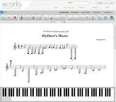 Résultats de recherche d'images pour «partitions musicales»