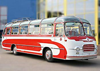 285 besten k ssbohrer setra bilder auf pinterest busse deutschland und ulm. Black Bedroom Furniture Sets. Home Design Ideas