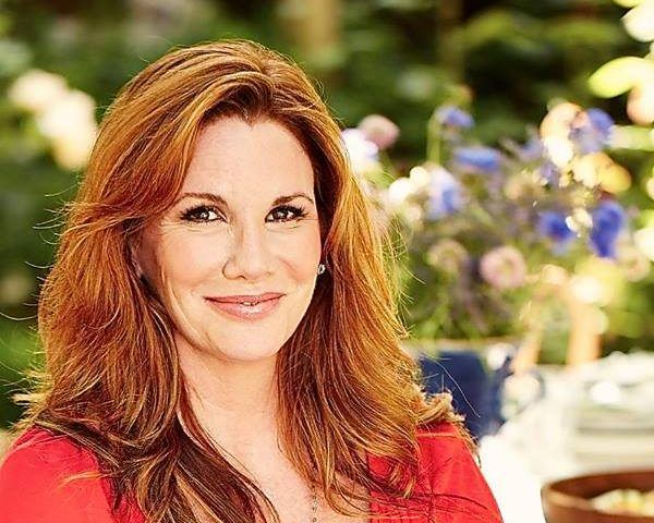 Melissa Gilbert Congress Campaign Over: Actress Drops Out Of Race - http://www.morningledger.com/melissa-gilbert-congress-campaign-over-actress-drops-out-of-race/1374714/