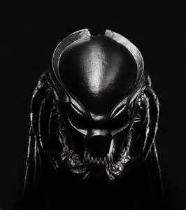 Berserker Predator 02 by biomonkz