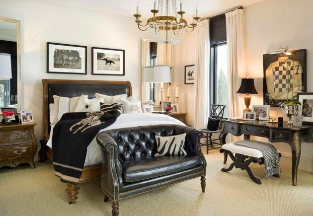 25 Best Ideas About Equestrian Bedroom On Pinterest Horse Bedrooms Horse