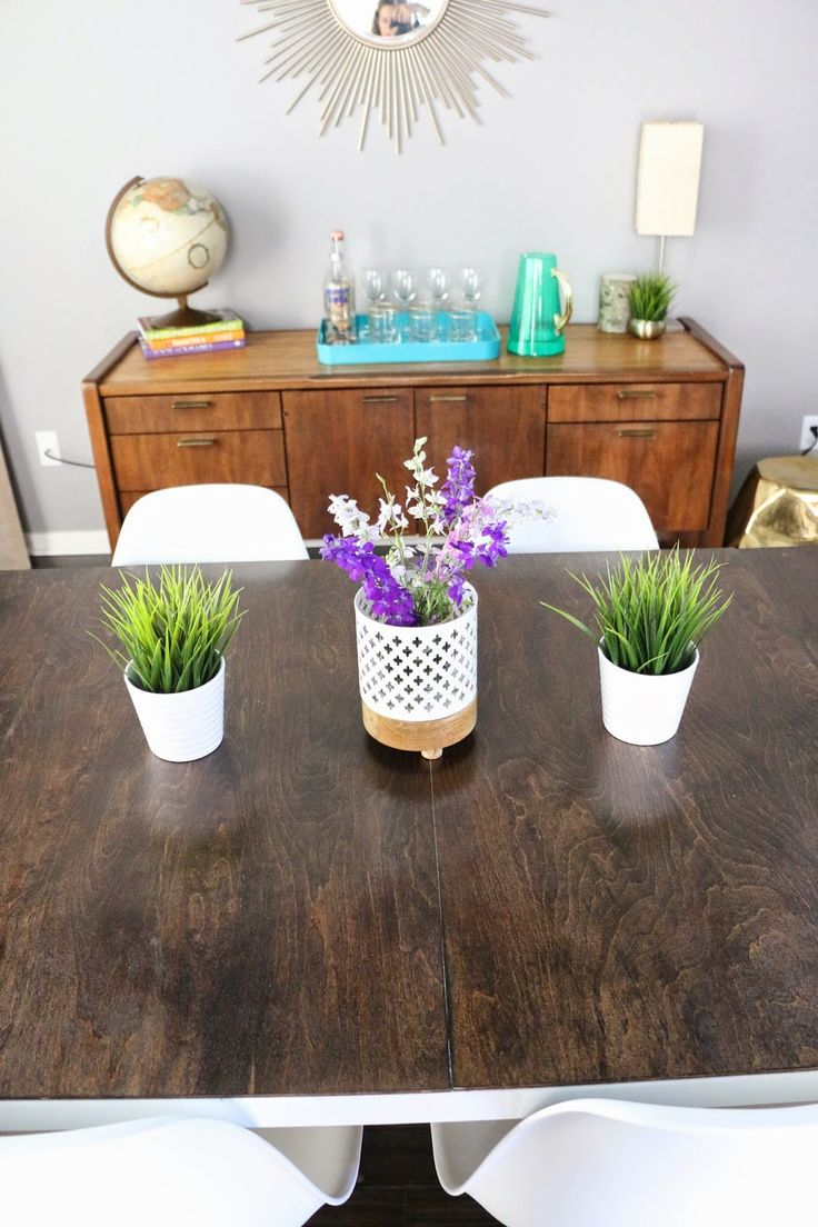 Best 25+ Ikea dining table hack ideas on Pinterest | Ikea table ...