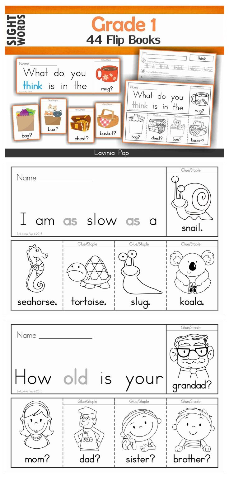 426 best sight words images on pinterest sight words