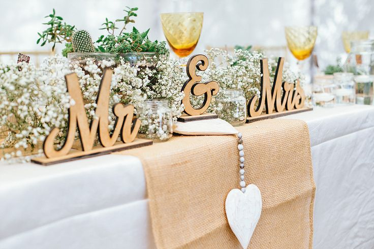 Gorgeous custom catered weddings for all! www.vpevents.co.za