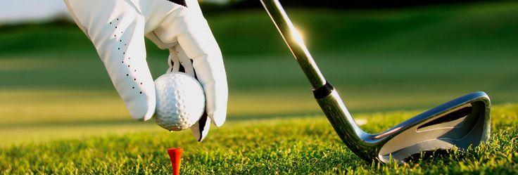 http://ticketsandtours.com.au/golfing-offers/