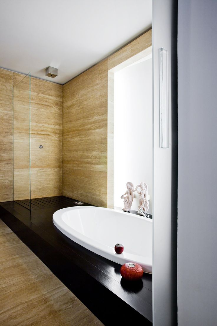 249 best casa de banho images on pinterest | bathroom ideas, room