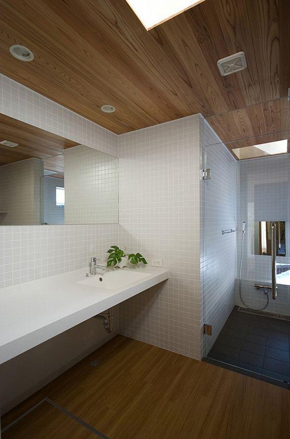 Zen Minimalist Interior Design 100 best estilo zen / japanese style images on pinterest