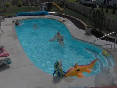 Trilogy Latitude Pool Google Search Pool Pinterest Ideas Search And Pools