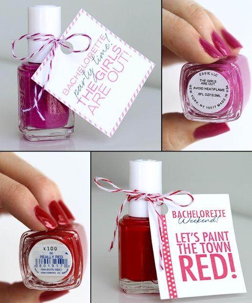 71 best bachelorette party ideas images on Pinterest | Chocolates ...