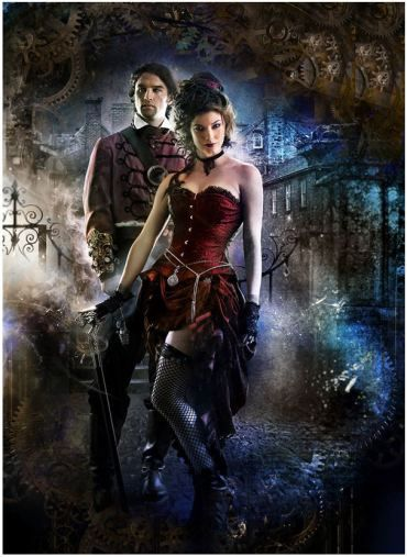 Vampire Book Cover Art : Best paranormal vampire romance covers images on