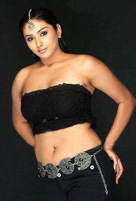 Actress-namitha: Namitha hot pics