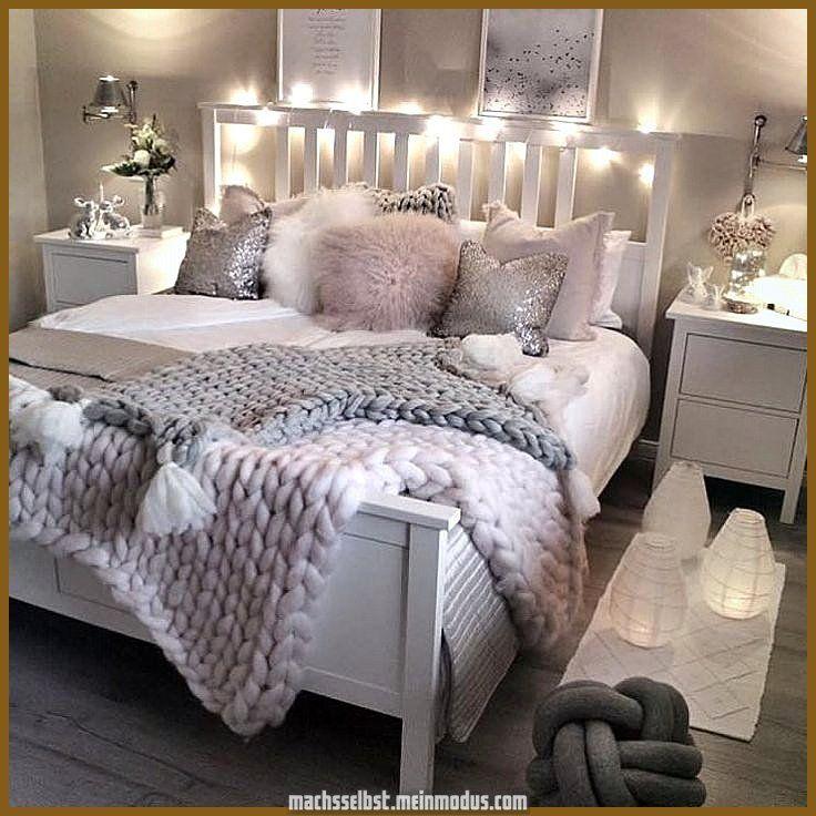 Uitzonderlijke Beoordeling Van Mijn Eerste Lidmaatschapsbijdrage Fabinterio Bedroom Ideas For Small Rooms Women Room Inspiration Bedroom Room Design Bedroom