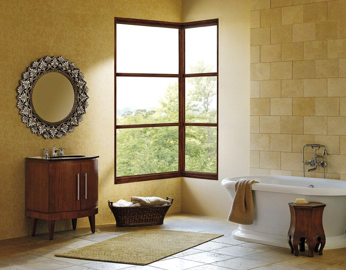 Bathroom Windows Gallery 101 best marvin windows and more images on pinterest | marvin