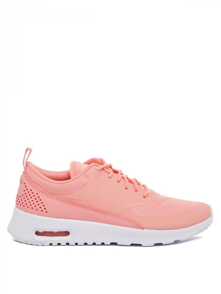 NIKE Air Max Thea Damen Sneaker