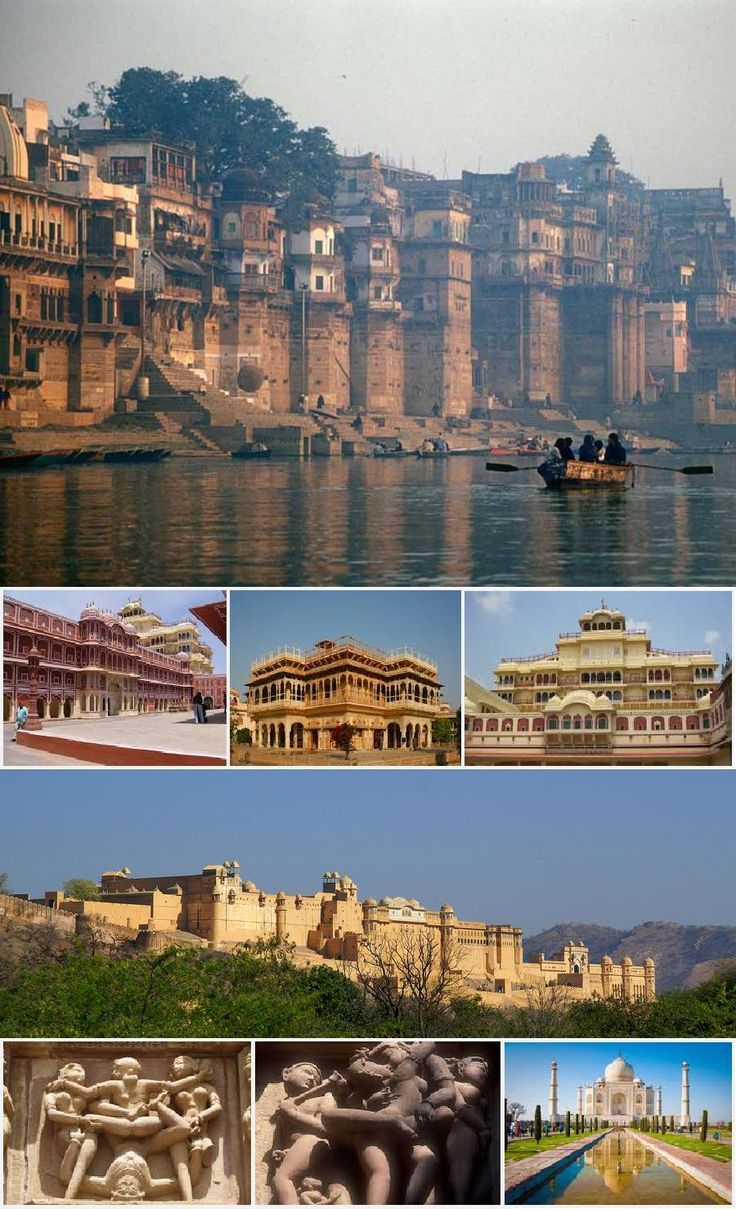 Golden Triangle Tour Package #goldentriangletour10n11d #goldentriangletourfromdelhi #goldentriangletourpackage http://allindiatourpackages.in/golden-triangle-tour-package-10n11d/