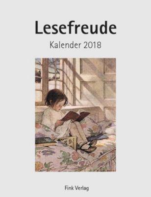 lesefreunde kalender 2018 kunst einsteckkalender - Ausatmen Fans Ef34