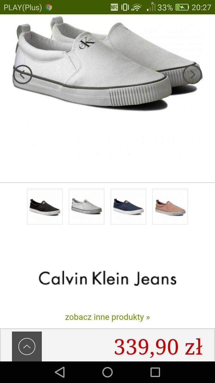Shoes Deynn #ck ❤