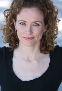 Leslie Hope - Actress and Director: http://podcast.nsavides.com/ns8