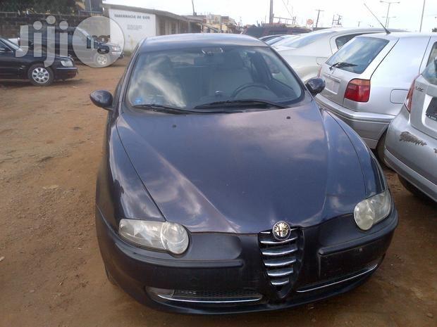 Mazda Tribute  For Sale In Lagos Mainland Buy Cars From Adebiyi Ikujuni On Jiji Ng Subaru Pinterest Mazda Subaru And Cars