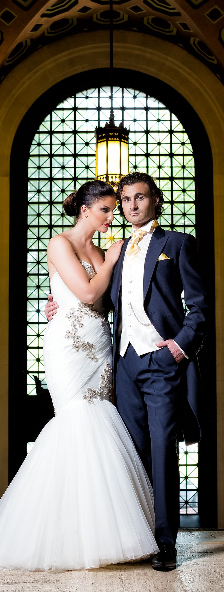 12 best New Brochure Preview images on Pinterest | Brochures, Suit ...