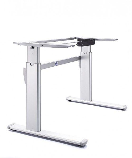 10 best Winding Handle Height Adjustable Desk Frames images on ...