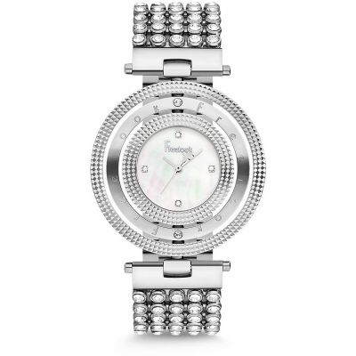 Ceasuri Dama :: CEAS FREELOOK F.4.1007.02 - Freelook Watches