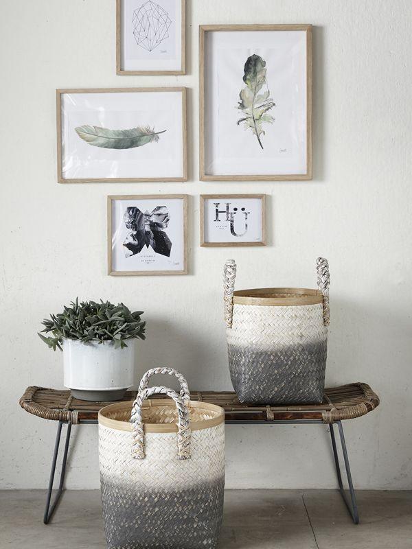#home #decor #decord #inspiration #design #scandinavian #wall #hallway #ideas