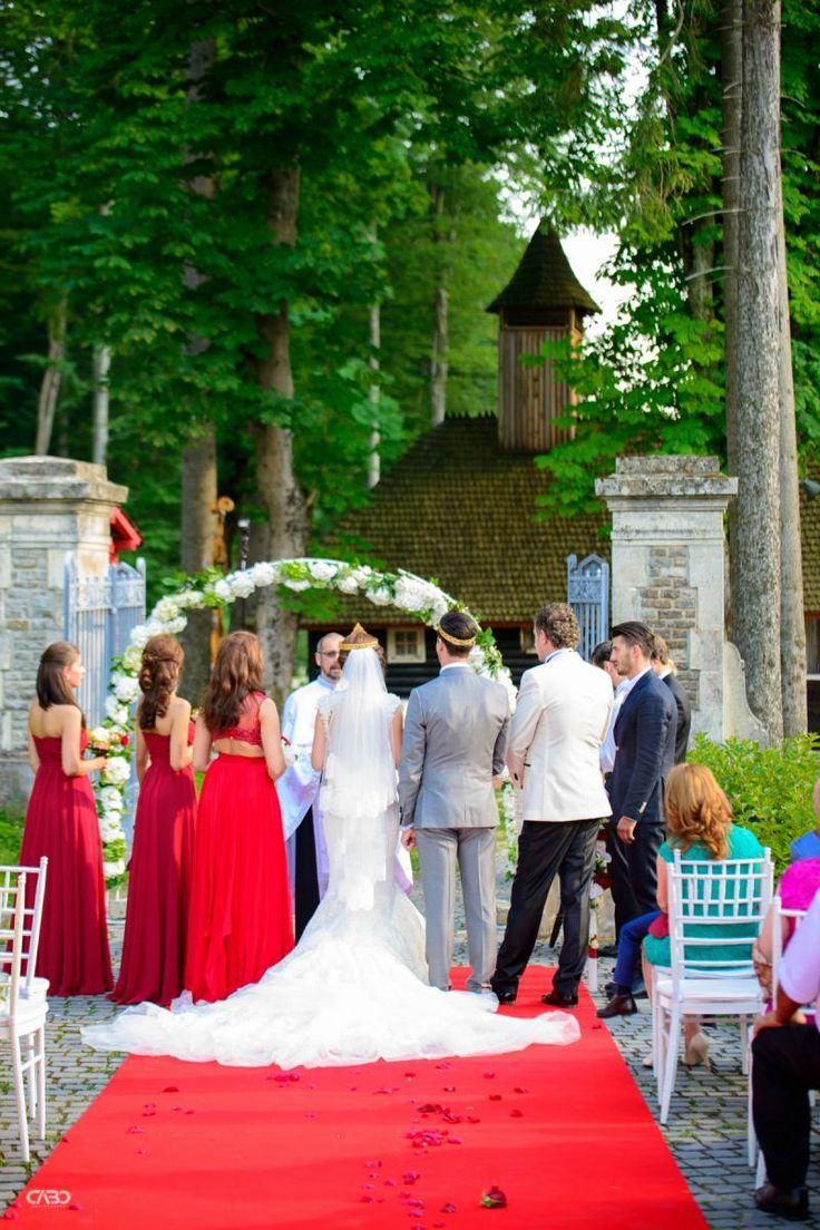 fotograf nunta-34.jpg