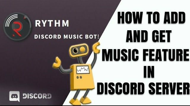 658dae33219b476d2af3d2c995ad6c23 - How To Get A Bot To Play Music In Discord