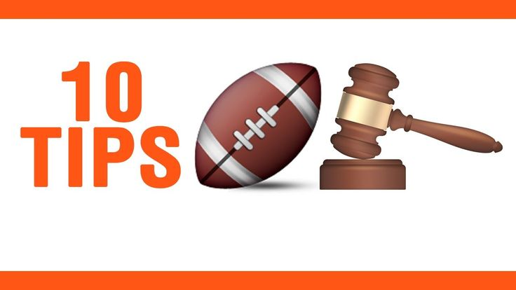 Fantasy Football Auction Draft Strategy - 10 Tips for Auction Drafts