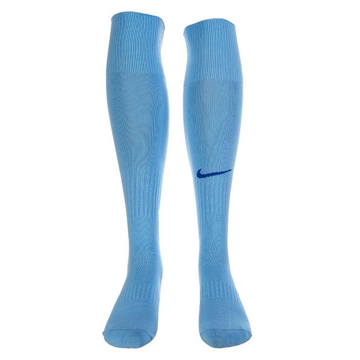 Niederlande Nike Stutzen 265673-478 Fussball Socken Strümpfe Gr. 35.5-41 neu  | eBay