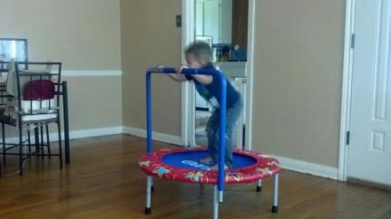 """Master List of """"Heavy Work"""" -Organizing Proprioceptive Input. Sensory Processing Disorder Parent Support"""