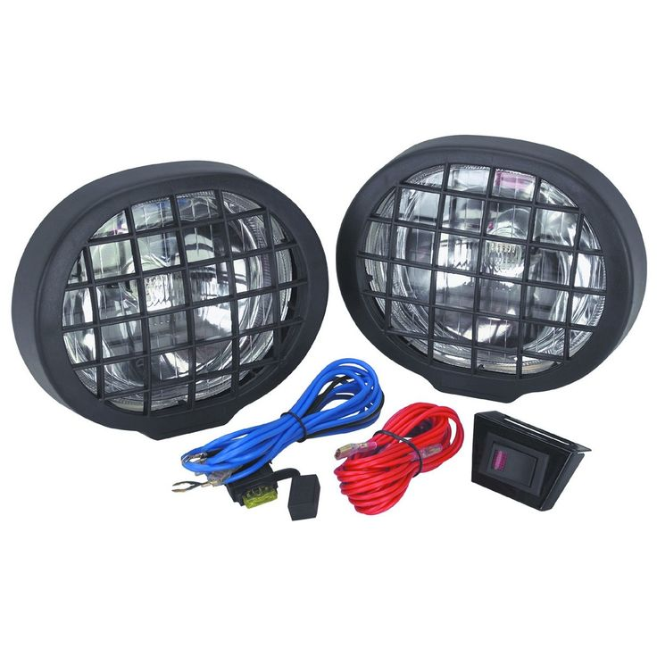 Patio Lights At Harbor Freight: 1000+ Images About Lighting & Accessories On Pinterest