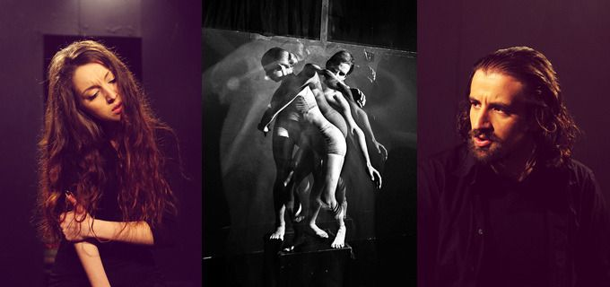 10€ για είσοδο 2 ατόμων στη Θεατρική Παράσταση της Μαρίας Σκαφτούρα «ΚΑΛΗΝΥΧΤΑ», μια ιστορία για τον Έρωτα, στο Χώρο Τέχνης Ασωμάτων στο Θησείο! Αρχική 20€