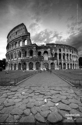 Landscape Black & White World Photography - Comunidade - Google+