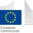 An EU publication identifying the 5 Best LIFE-Environment Projects 2011