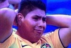 Chivas se enfrenta esté miércoles a las águilas delAmérica en partido pendiente de la jornada 10 del fútbol mexicano. El clásico de la Liga MX en cada temporada es especial. Sin duda es el partido
