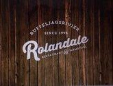ROLANDALE RESTAURANT AND FARMSTALL N2 SWELLENDAM