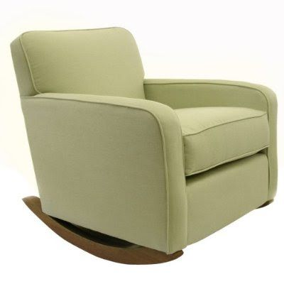 for nursery  ... nursery rocker gliders children s upholstered chairs ...