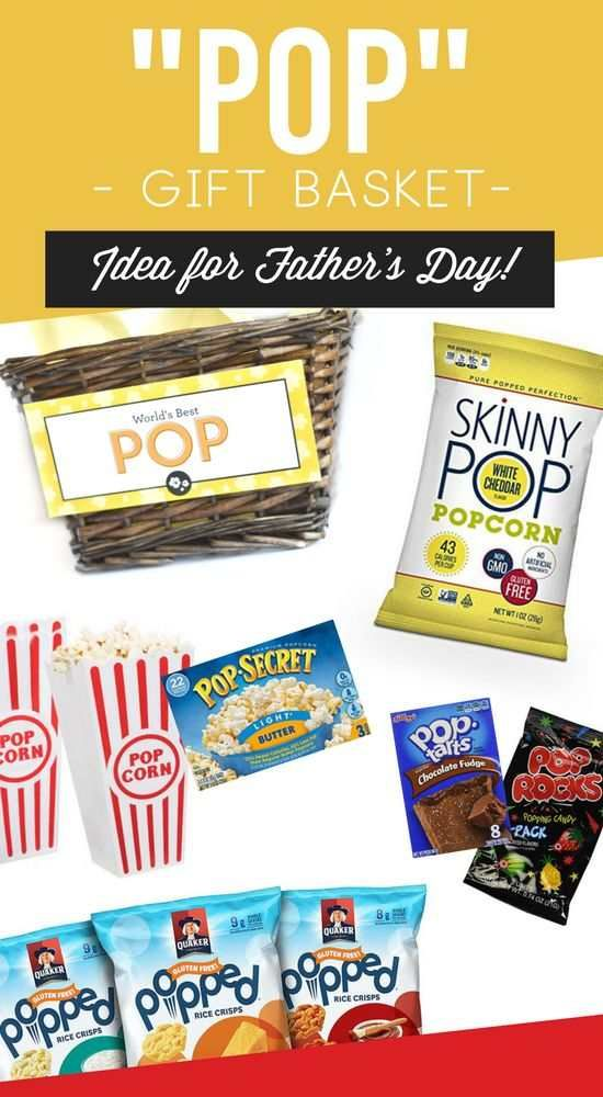 a53614b79 40+ Best Christmas Gifts for Dad 2019: What To Get Dad For Christmas | 60  bday | DIY Father's day gift baskets, Christmas gift for dad, Fathers day  gift ...