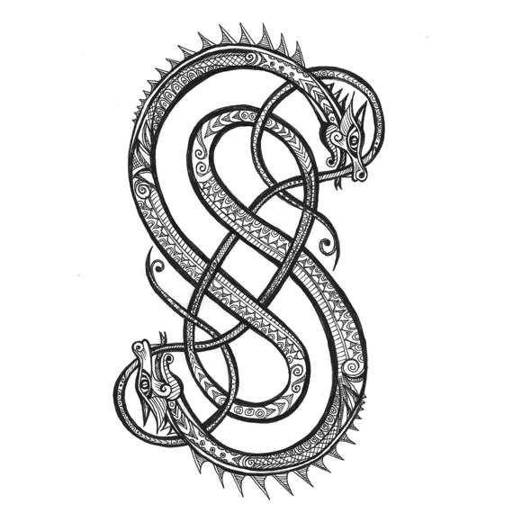 die 25 besten ideen zu loki tattoo auf pinterest altnordisch tattoo wikinger tattoos und. Black Bedroom Furniture Sets. Home Design Ideas