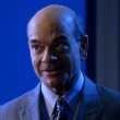 Robert Picardo Talks To TrekMovie About 'Femme Fatales' & His 'Hope' To Get Into Next Star Trek Movie | TrekMovie.com