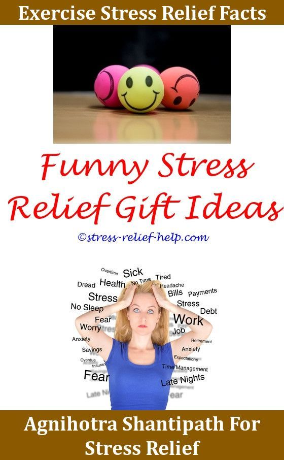 Stress Relief Massage Blowing Bubbles Stress Relief,stress relief ...