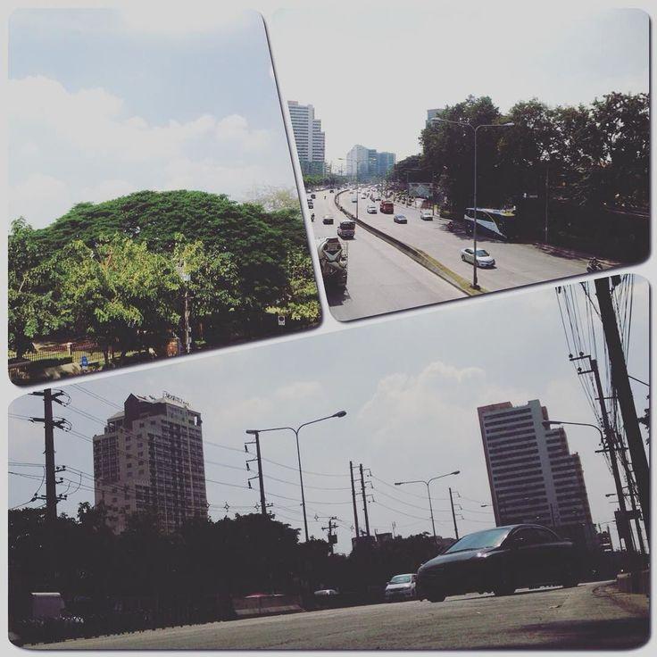 頭のクレイジーな日本人にあったことはありますか 散歩道の道中車のタイヤの目線でカメラを撮っている人がいました 海外には色々な旅人がいるんですね) #散歩 #旅 #健康 #thailand #bankoku #タイ #バンコク #冒険 #好奇心 #交通安全 #景色 #チャレンジ #cocoacana