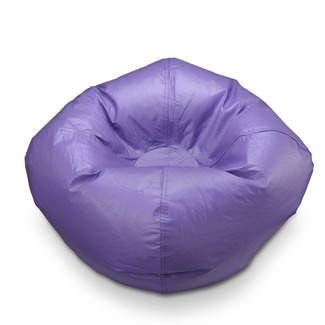 17 Best Images About Bean Bag Chairs On Pinterest Kids