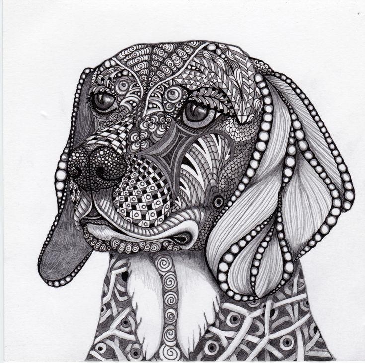 Ms De 1000 Ideas Sobre Animales Coloreados En Pinterest