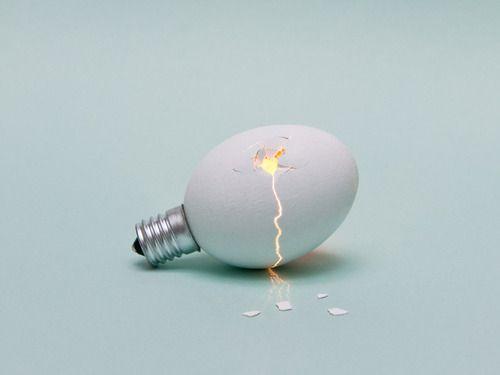 171 best Lighting Design images on Pinterest